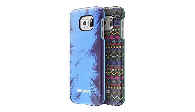Samsung Galaxy S6 and S6 edge get a range of colorful accessories