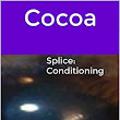 Review: 'Splice: Conditioning', by Cocoa