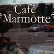 Best of Denver 2017 | French Restaurant Cafe Marmotte