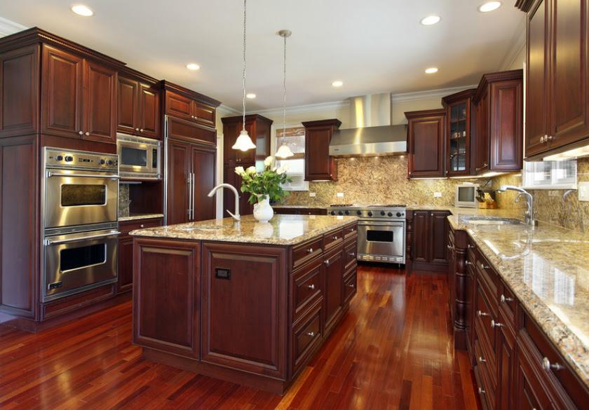 14 Best Online Kitchen Design Software Options (Free & Paid)