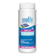 poolife® Maintenance Products