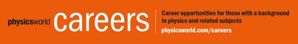 PW Careers
