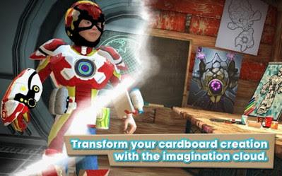 playworld-superheroes-screenshot