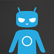 First Cyanogenmod 12 Nightlies, Built On Lollipop 5.0.1, Rolling Out To Select Devices