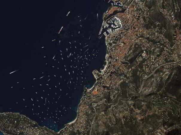 Οι καλύτερες δορυφορικές φωτογραφίες του 2012 (12)