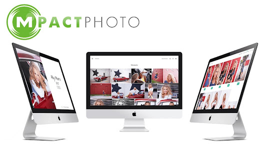 Review New Features with N-Vu | MpactPhoto News - MpactPhoto