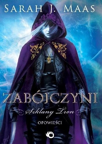 http://lubimyczytac.pl/ksiazka/3890973/zabojczyni