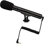 ProMaster SGM1 Microphone