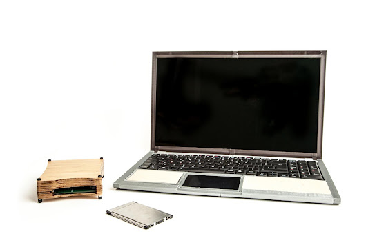 Earth-friendly EOMA68 Computing Devices