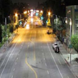 5 Common Myths about LED Street Lighting