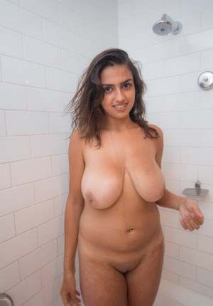 Lena Moore Nude images (#Hot 2020)