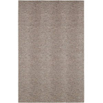 Mohawk Home Supreme Dual-Surface Felted Rug Pad, Gray