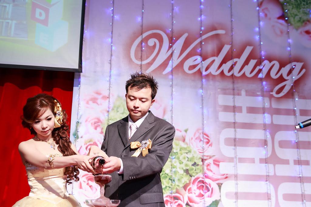 1011024婚禮紀錄-365