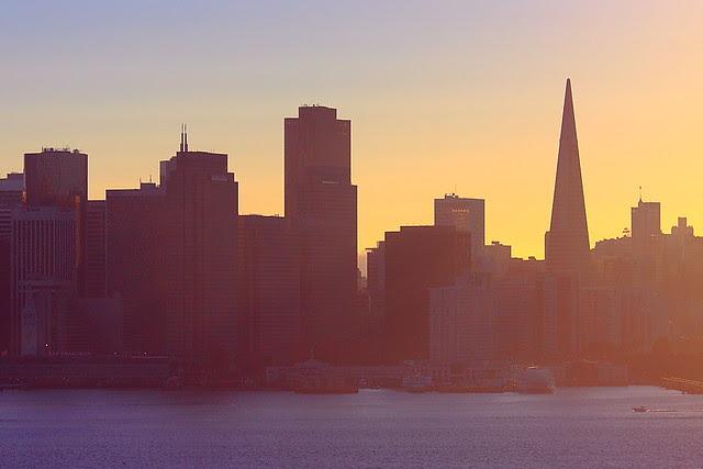 IMG_8706 San Francisco