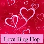 KiddyCharts Valentines Day Love Blog Hop
