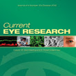 Long-term Efficacy of Orthokeratology Contact Lens Wear in Controlling the Progression of Childhood Myopia | Myopia Control