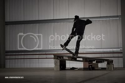 dennis 5-0 180 out
