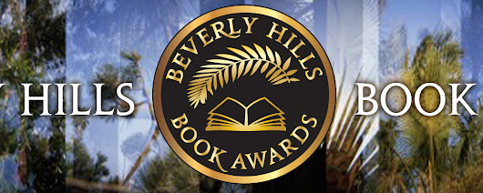 College Book a Winner & Finalist in Beverly Hills