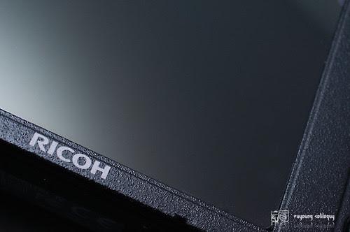 Ricoh_GRD4_intro_12