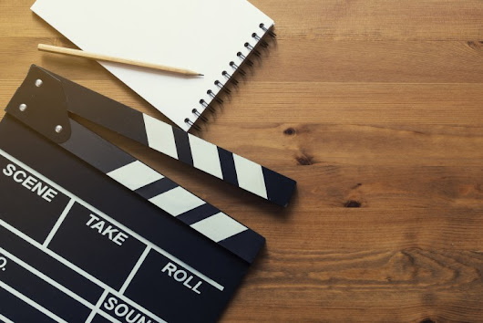 Video Marketing for Dummies: Part Two