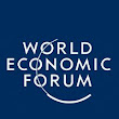 What should the WEF on Africa address? Business leaders share their thoughts