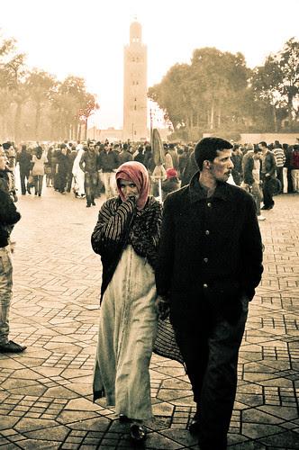 Marrakech111230-21