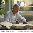 Calif. Gov. Brown Announces Appointments for March 10-14, 2016 including California Volunteers Commission | California Newswire