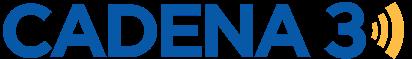 Cadena 3 FM 100.5