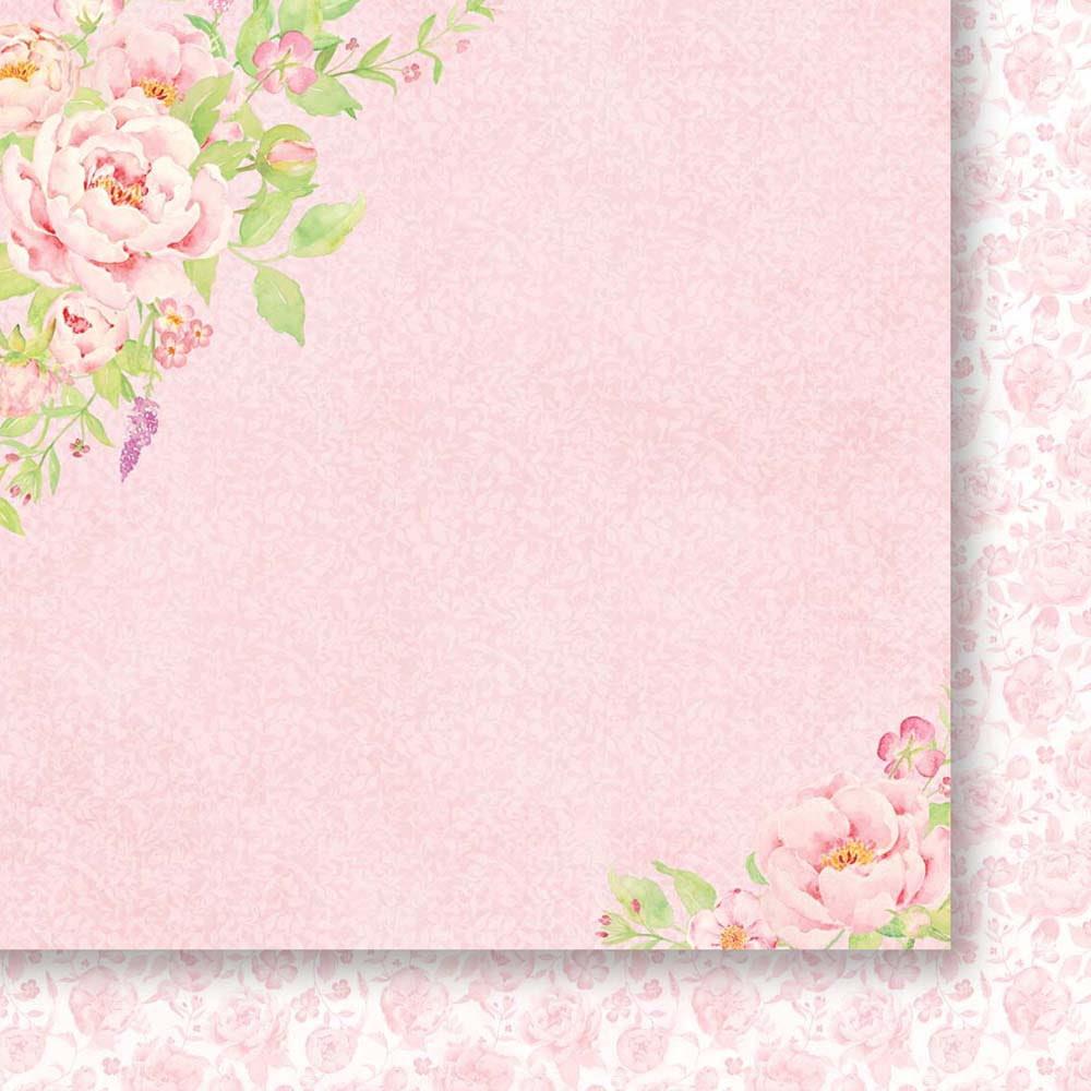http://www.odadozet.sklep.pl/pl/p/Papier-GP-30x30-JAK-WE-SNIE-II-01/6275