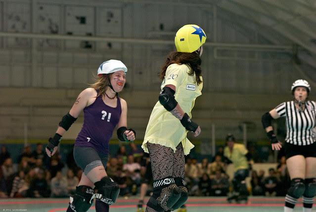 wrath_vs_rollers_L9996630