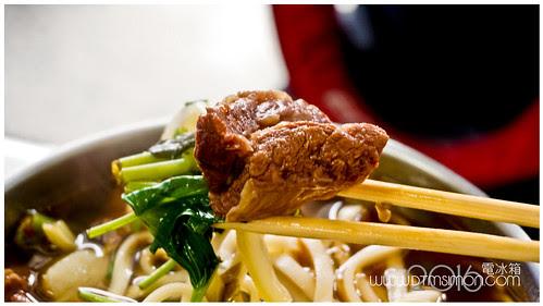 川味小吃11.jpg