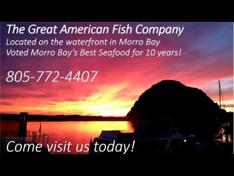 Great American Fish Company Reviews | Great American Fish Co.