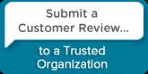 10 BBB Customer Reviews
