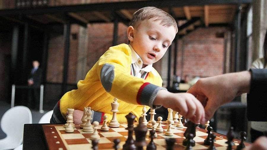 Картинки по запросу фото урок по шахматам