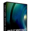 Free Download Youtube Movie Maker - make, edit, upload, promote, create YouTube videos.