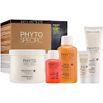 Phyto PhytoSpecific PhytoRelaxer Index 2 - Normal Thick Resistant Hair - Option : Normal, Thick, and Resistant Hair