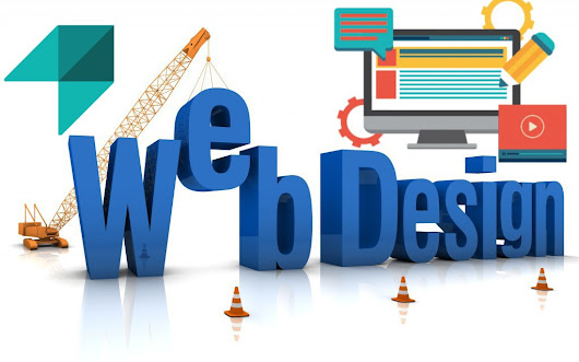Tips for finding the Best Web Design Company in India