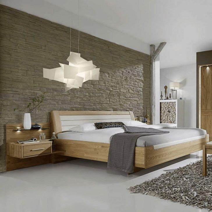 schlafzimmer lampen dekorative deckenlampe in chrom mit