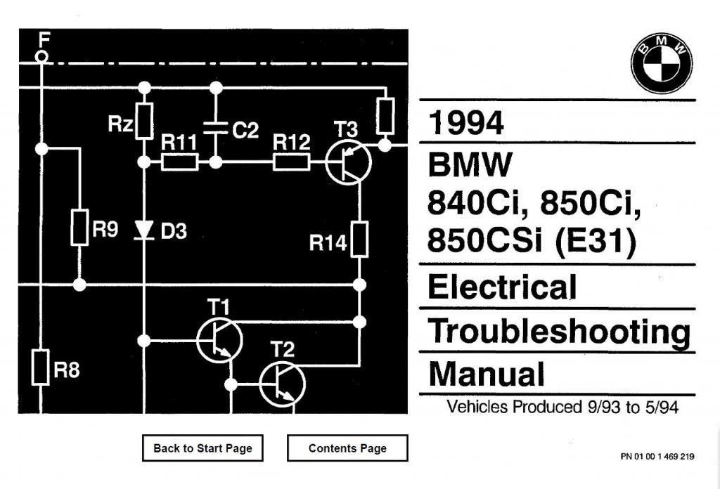 Diagram Bmw 530d Wiring Diagram Full Version Hd Quality Wiring Diagram Twouumber Gsdportotorres It