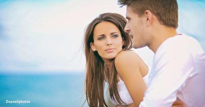 Coisas que podem acabar com o seu casamento, segundo psicólogos