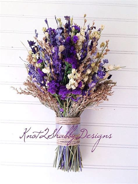25  best ideas about Purple gold on Pinterest   Purple and