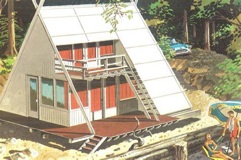 tiny houses    century architect magazine