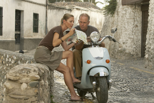 Polish your bartering skills for that ultimate travel experience - Lonely Planet Travel News