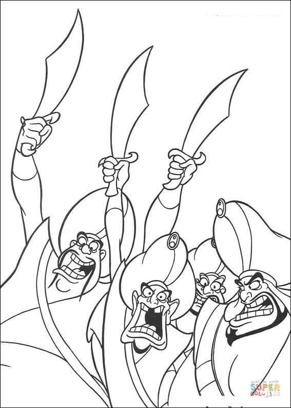 Disney Finn For Kids Cars 22d3d Coloring Page Free Coloring Pages