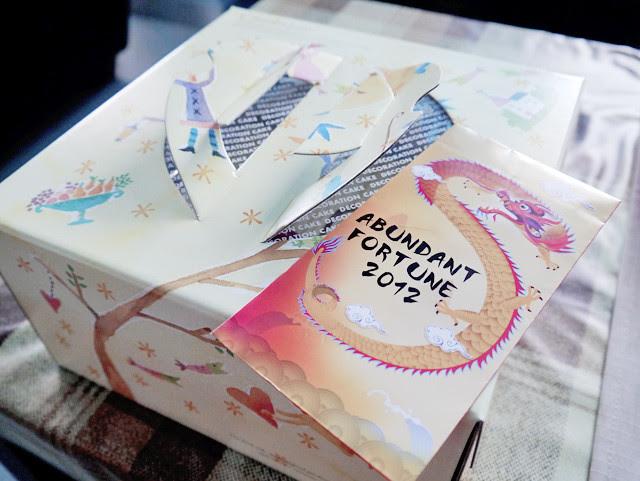 typicalben 23rd birthday cake from mummy