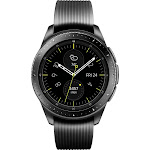 Samsung - Galaxy Watch Smartwatch