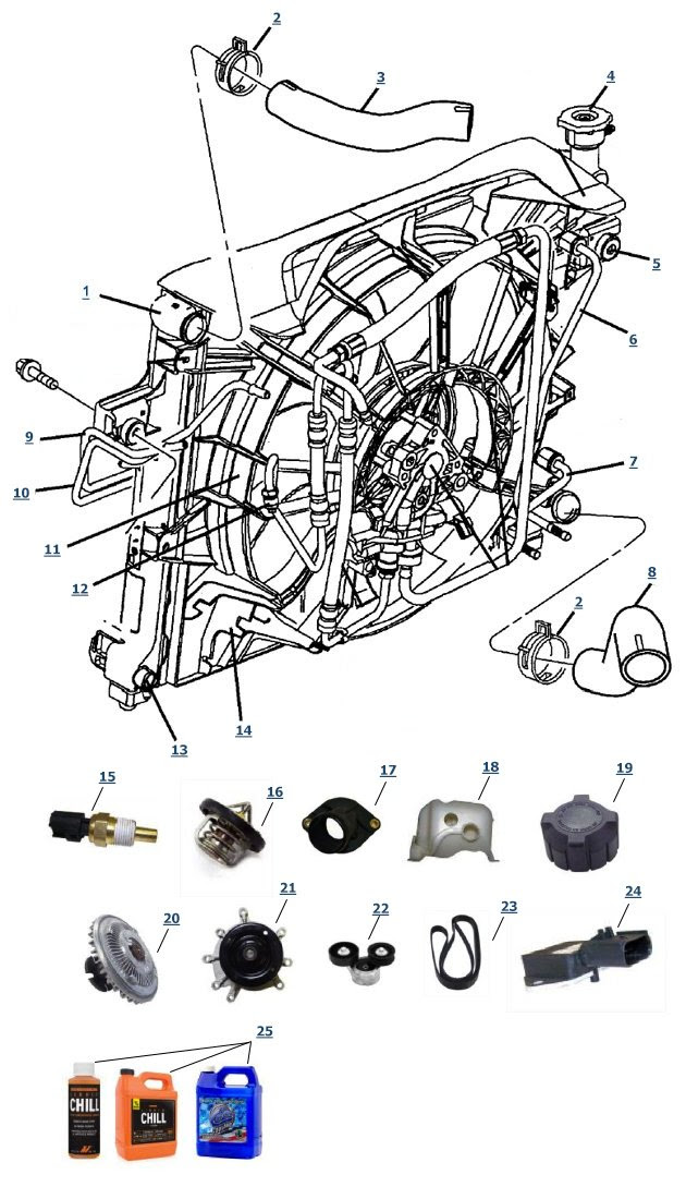 Diagram In Pictures Database 1998 Jeep Grand Cherokee Hose Diagram Just Download Or Read Hose Diagram Online Casalamm Edu Mx