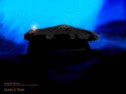 ocean-explorer-balticanomaly2012c.jpg