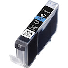 Canon CLI 42PC Ink tank, Photo Cyan - 1-pack