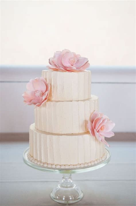 Wedding Cake Frosting Recipe ? Dishmaps